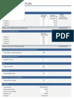 5-year-financial-plan (1).xlsx