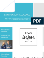 Lead to Inspire.Emotional Intelligence.pptx