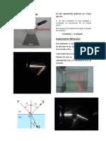 fenomenos opticos (Autoguardado).docx