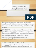 Sampling-procedure-and-Sample.pptx