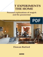 Occult experiments in the home.pdf