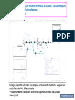 imp-autoclave-pompa-int.pdf