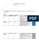 Personal Skills Worksheet.docx
