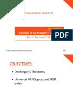 3B_chap3_part3 Boolean_DeMorgan's_3_10_v2.pdf