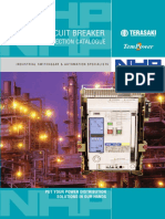 NTERTP2C.pdf