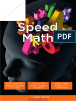 Idiots_Guides_Speed_Math.pdf