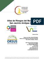 20157 San Jacinto Amilpas