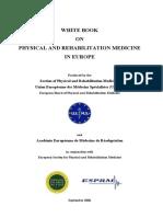 white_book_v_5_2