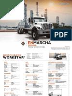 Ficha Tecnica Workstar 24175 02