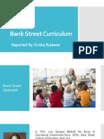 Bank Street Curriculum.pptx