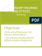 Leadership theories and styles.pptx