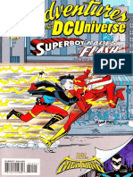 Adventures in the DCUniverse 014 c2c (36p DC May 1998)