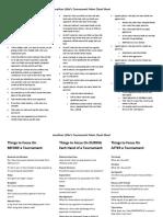 tournament_cheat_sheet(1).pdf