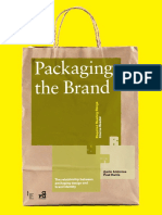 Packaging_the_Brand (1).pdf
