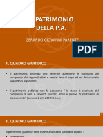 13. Patrimonio della PA.pdf