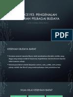 Tuto 3 PSVK Kesenian Barat.pptx