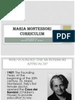 Maria-Montessori-Curriculum.pptx