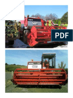 MF520-525-2
