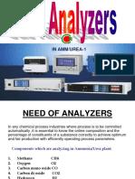 Gas Analyzer_SKC.ppt