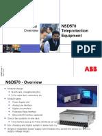NSD570 Technical Presentation (2008-08-27).ppt