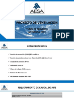 PROYECTO TÚNEL ANTAMINA.pdf