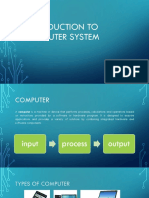INTRODUCTION TO COMPUTER SYSTEM.pptx