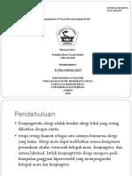 ppt dr elna jurnal.pptx