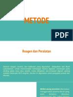 Materi dan Metode VALIDASI MET femi.pptx