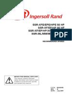 SSR-ML,MM,MH 37-75 KW.pdf