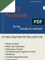 CH5-Protocols & HSPA intro..pdf