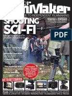 Digital.FilmMaker.040.2016.Shooting.Sci-Fi.True.PDF.pdf