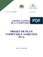 Plan Comptable Agricole -Vf-Dec2015