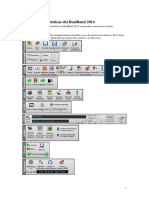 RealBand 2014 New Features Guide ES.pdf