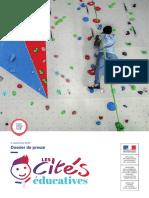Cités éducatives septembre.pdf