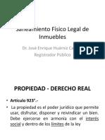 SFL NOCIONES BASICAS.pptx