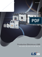 Guia de Equipos Electricos LSIS