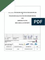 P6012MAB.000.10.03.397-VO1-(WPS-(NB-WPS-055)-&-PQR-(NB-PQR-55)-for-Embedded-Plates)
