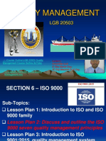 LGB 20503 Sect 6-LP2 ISO Seven QM Principles r2