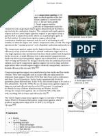 Diesel engine - Wikipedia.pdf