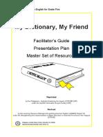 Dictionary Rev 2010 (1)
