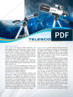 09_catalogo_celex_2017-2018_telescopios (1)