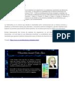avatics_2019-05-07_8-32-47tallertaxonomaynomenclaturabinomial.docx
