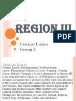 REGION III.pptx