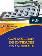 Contabilidad de Entidades Financieras II.pdf