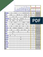Llocs equip 2019 (17).pdf