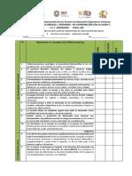 Index Para Docentes y Directivos