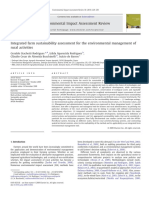 Integrated farm sustainability assessment.pdf