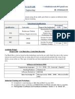 VishakhaKawadeResume-converted1.pdf