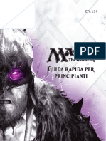 magic_guida.pdf