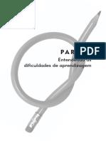Cap_01_dificuldades de A a Z.pdf